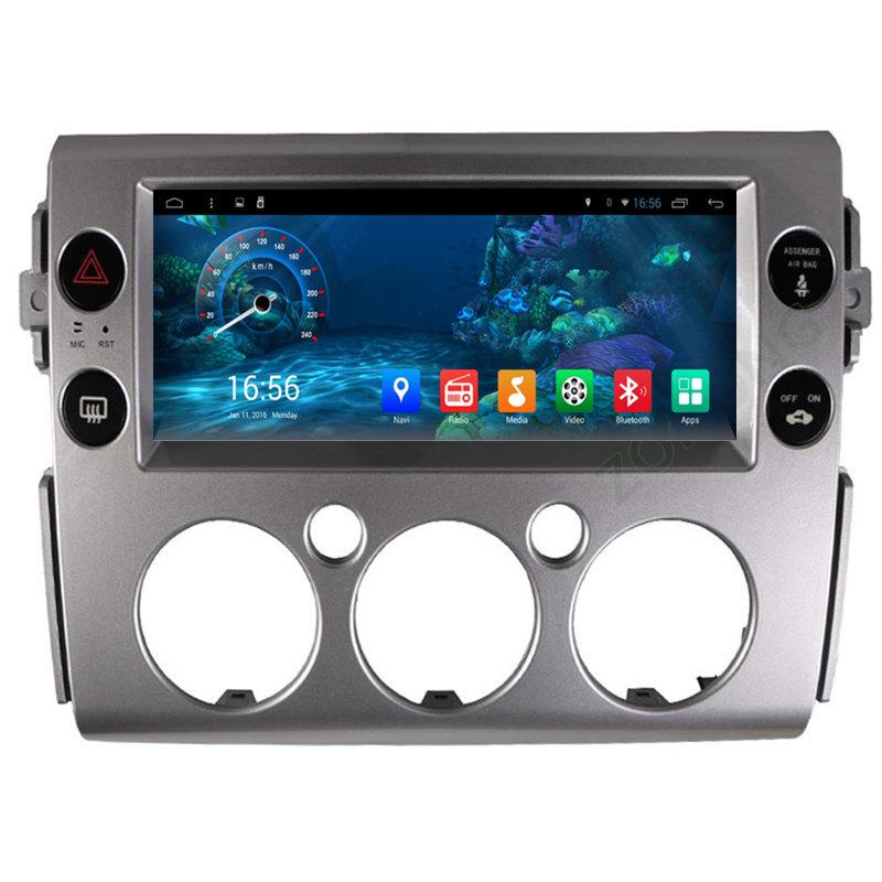 10 25 U0026quot  Android Autoradio Car Multimedia Stereo Gps Navigation Dvd Radio Sat Nav Head Unit For