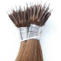 Nano hair