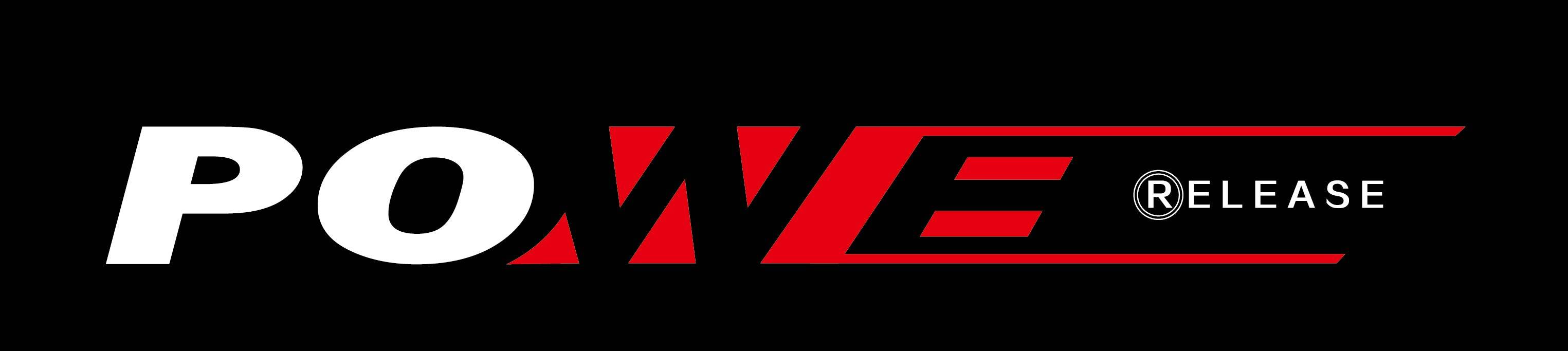 PoweRelease one retailer for ice hockey stick,Track bike wheels,fixie bike wheels