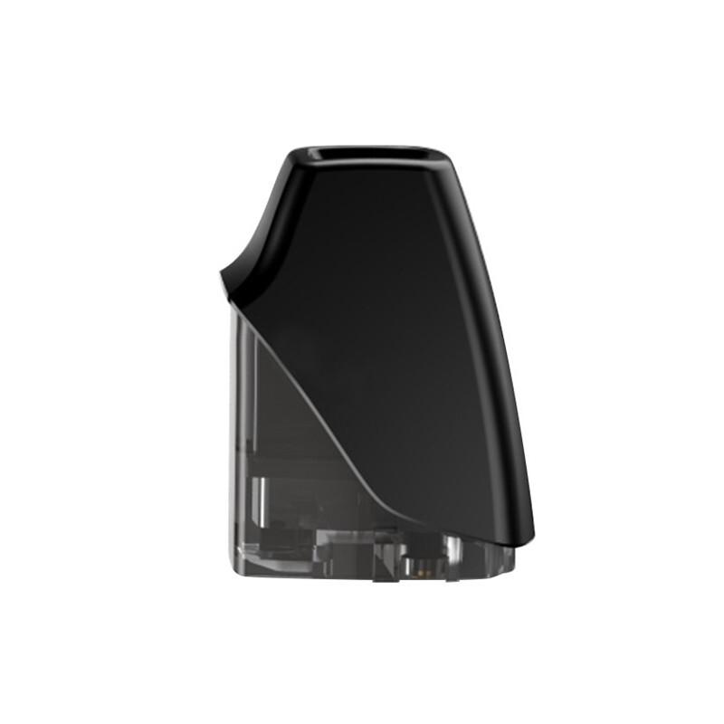 100% Original Smokjoy Ops-1 Replacement Pod Cartridge