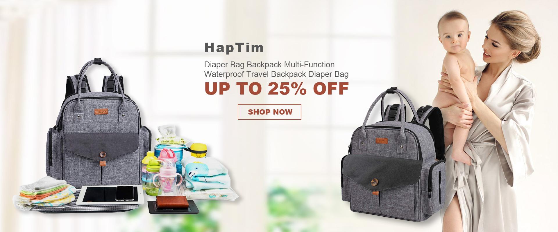 diaper backpack picture frame laptop backpack picnic backpack cooler bag lunch bag baseball backpack