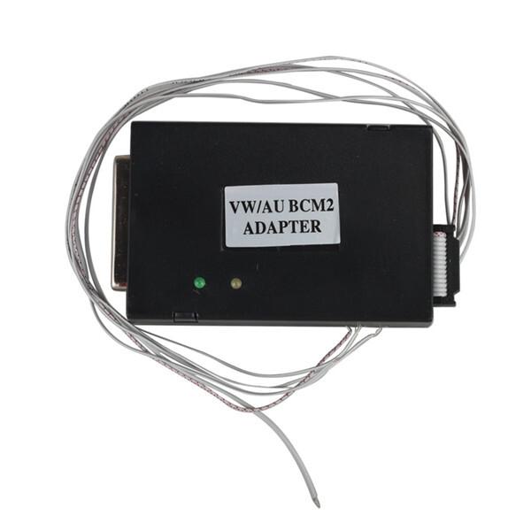 Data Smart3+ IMMO Full Package V0346.0605 VAG 4th IMMO Programming Tool 11