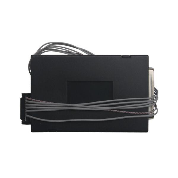 Data Smart3+ IMMO Full Package V0346.0605 VAG 4th IMMO Programming Tool 6
