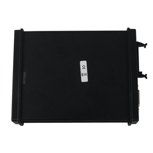 V2.13 FW V7.003 KTM100 KTAG ECU Programming Tool Master Version with Unlimited Token 1