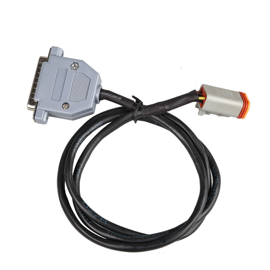 SL010506 Buell Cable for MOTO 7000TW Universal Motorcycle Scan Tool 0