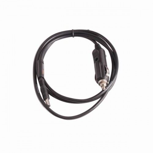 Cigarette Lighter Cable For Launch X431 GX3 and Master 1