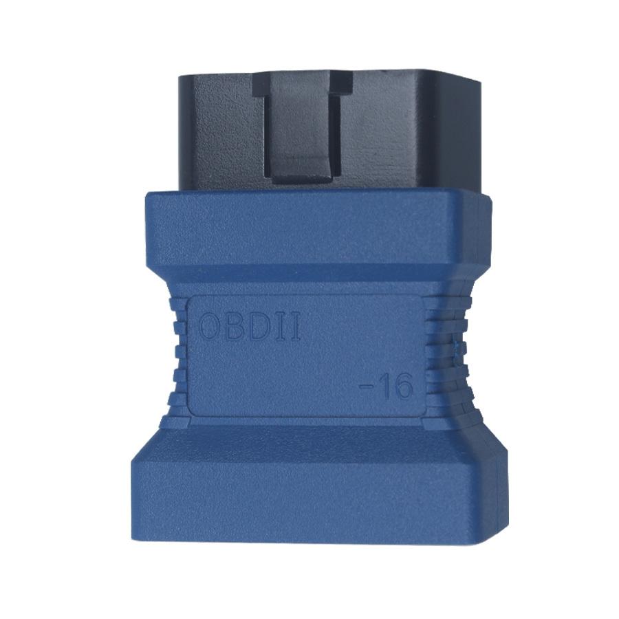 PS150 Oil Reset Tool 1