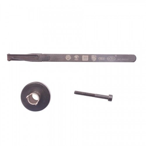 PASSAT Auto Lock Pick Tool For VW 5