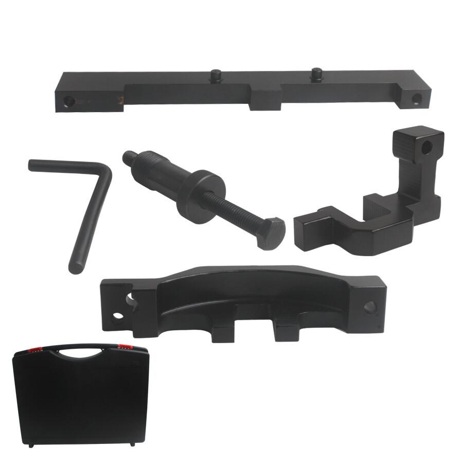 AUGOCOM CAMSHAFT ALIGNMENT Engine Timing Tool Kit For BMW N40 N45 0