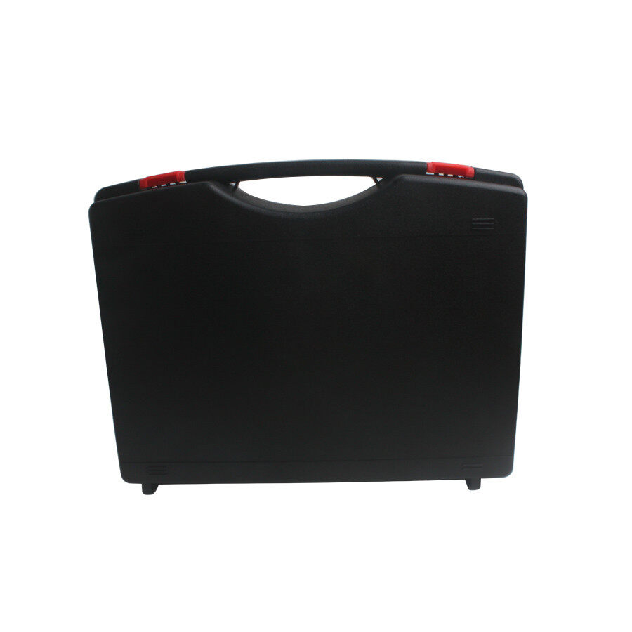 AUGOCOM CAMSHAFT ALIGNMENT Engine Timing Tool Kit For BMW N40 N45 6
