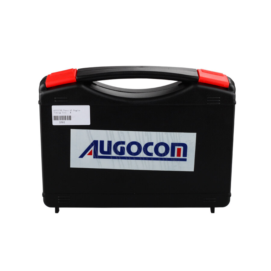 AUGOCOM Chery A5 Engine Timing Tool 6