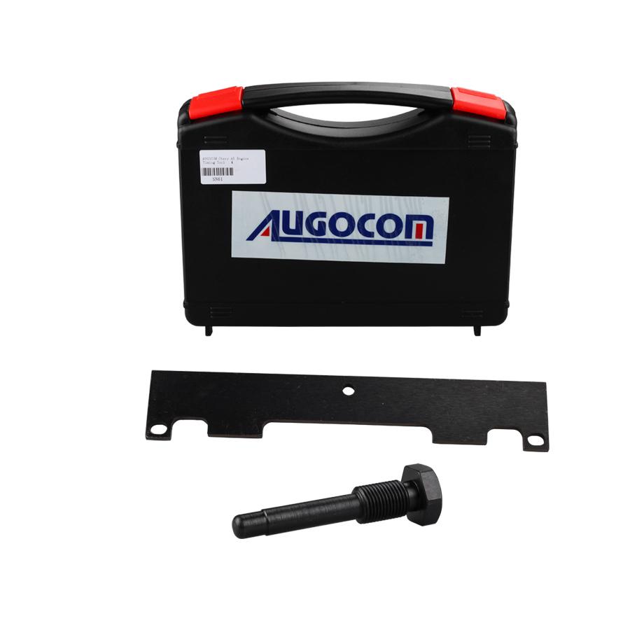 AUGOCOM Chery A5 Engine Timing Tool 0