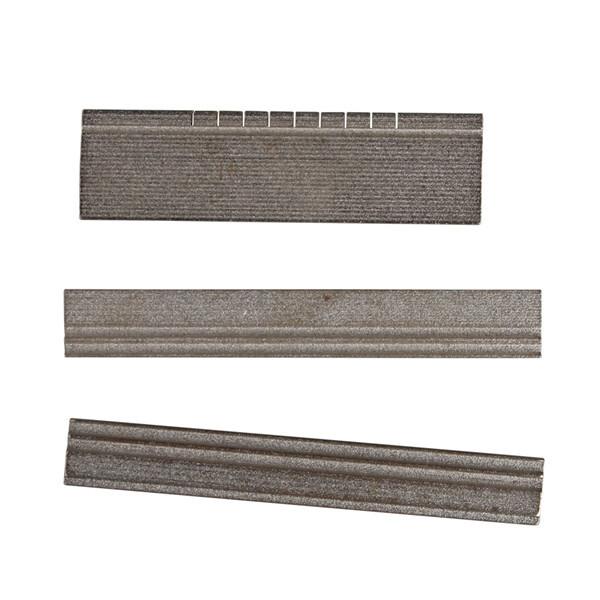 Undee Flat Tinfoil Tool 4