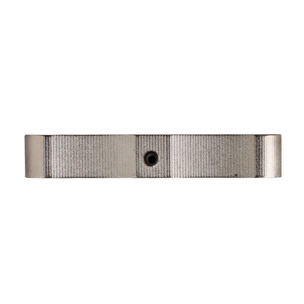 Undee Flat Tinfoil Tool 6