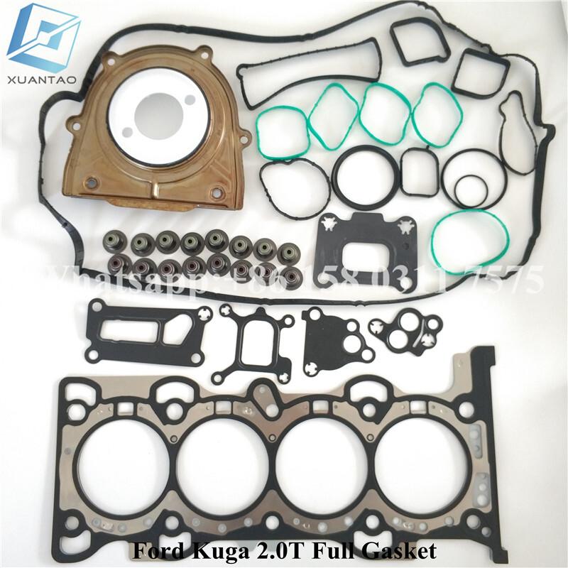 Stock OE DJ5E6079AA Ford Kuga 2.0T 0