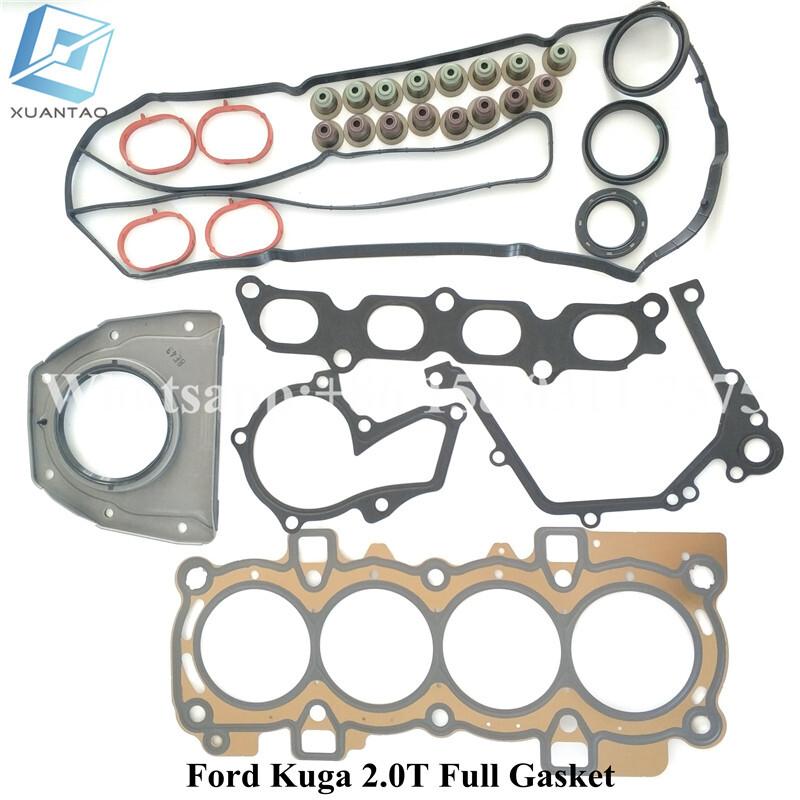 Stock OE DJ5E6079AA Ford Kuga 2.0T 2