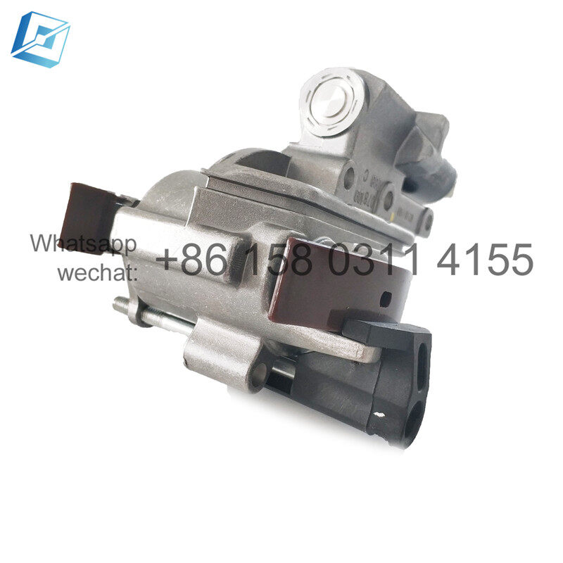 Control valve camshaft adjustment right OE 078109088C  2