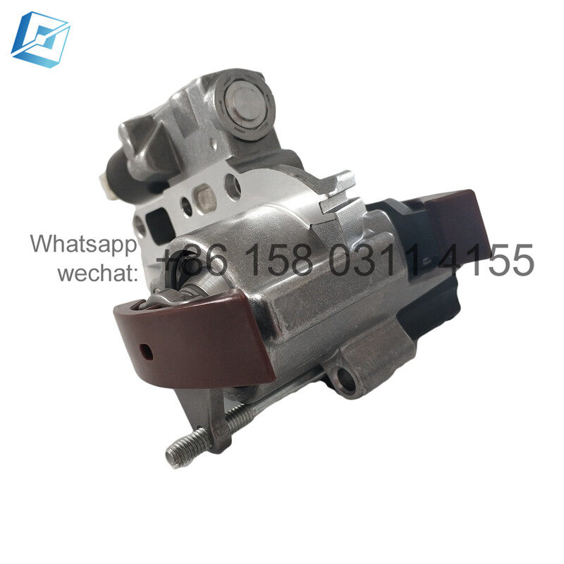Control valve camshaft adjustment right OE 078109088C  3