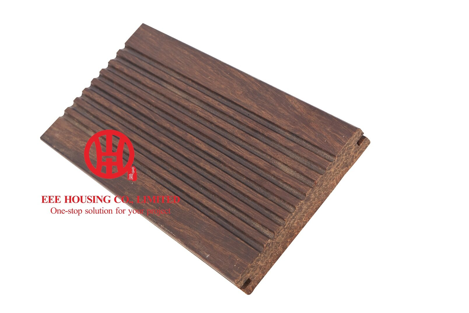 Outdoor bamboo flooring gurus floor for Bamboo flooring outdoor decking