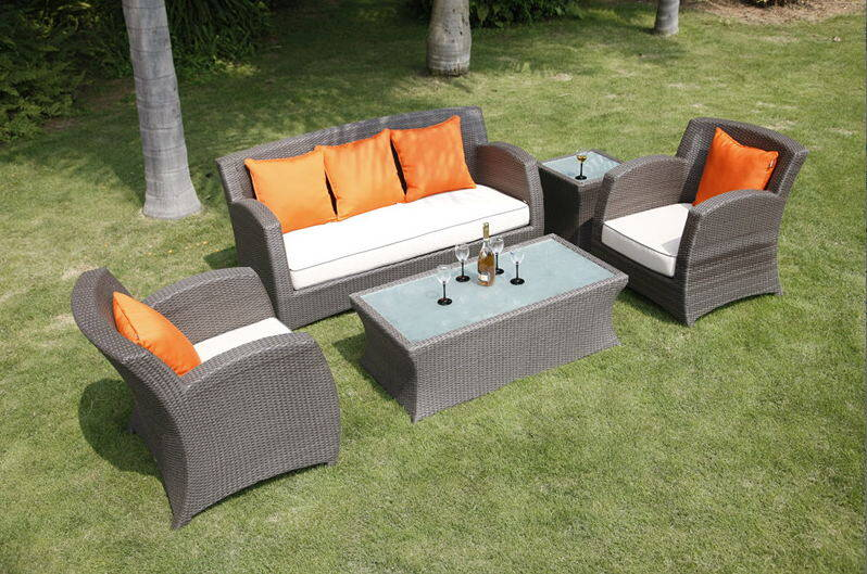 Outdoor Furniture 0