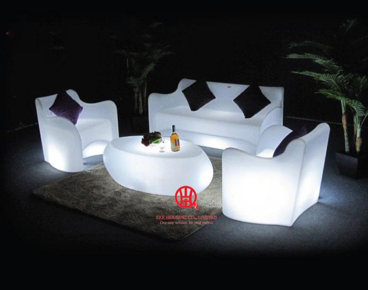 LED Furniture-2 0