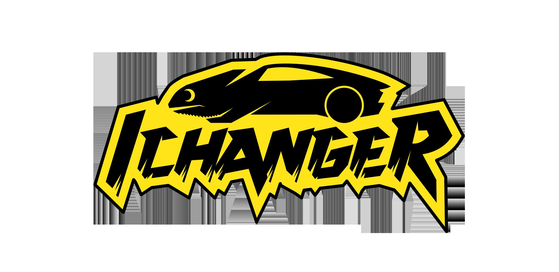 Ichanger ▼ Car Vinyl Wrap Film Manufacture and Supplier