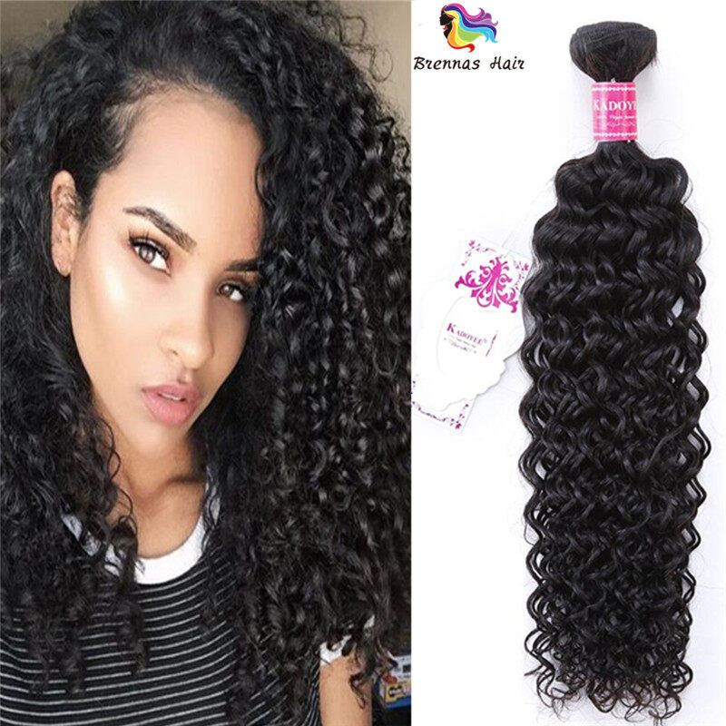 black hairstyles hair styles jerry curly hair bundles 3pcs 8 26inch 2399