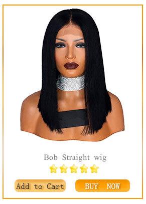 Brennas Hair 613 Blonde Color 100 Human Virgin Hair Full