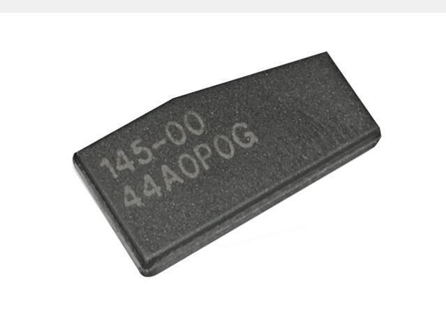 10pcs/lot,Original 4D60 4D70 blank Chip Carbon 80Bit For Toyota/Lexus/Infiniti/Nissan/Ford Car Key 0