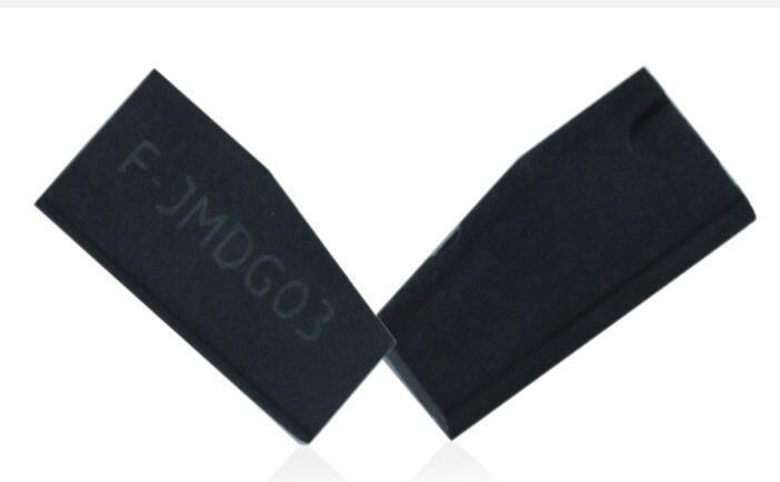 10pcs/lot,Original JMD G Chip for Handy Baby Hand-held Car Key Copy Auto Key Programmer 0