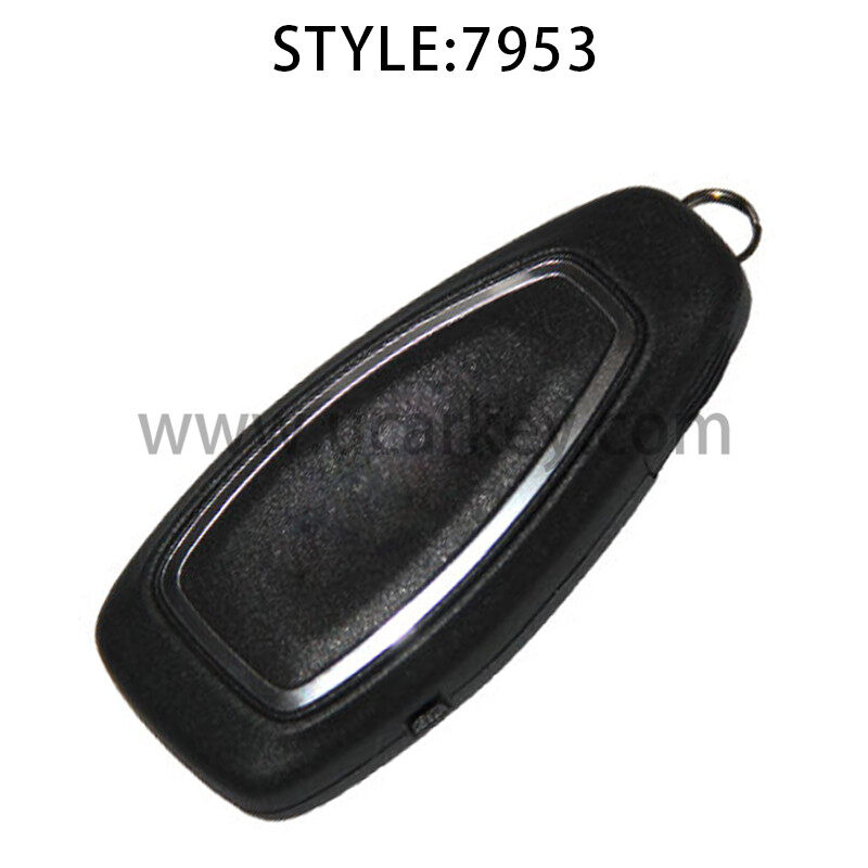 AK018056 for Ford Focus Smart Card 3 Button 434MHz PCF7953 KR5876268 1