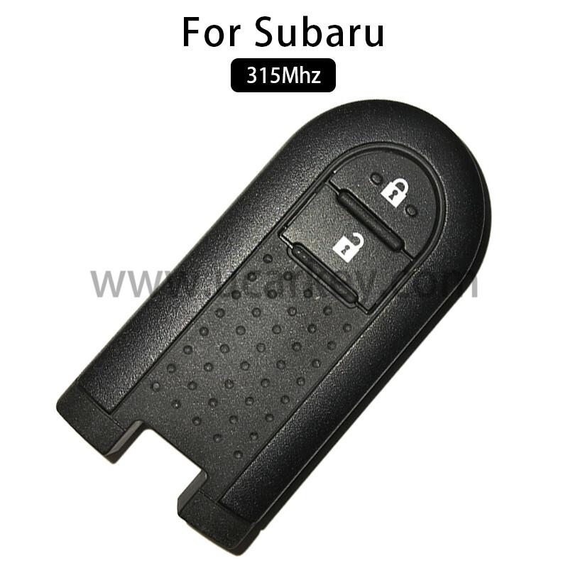 AK034013 for Subaru 2 Button Smart Card 315MHz PCF7953 0