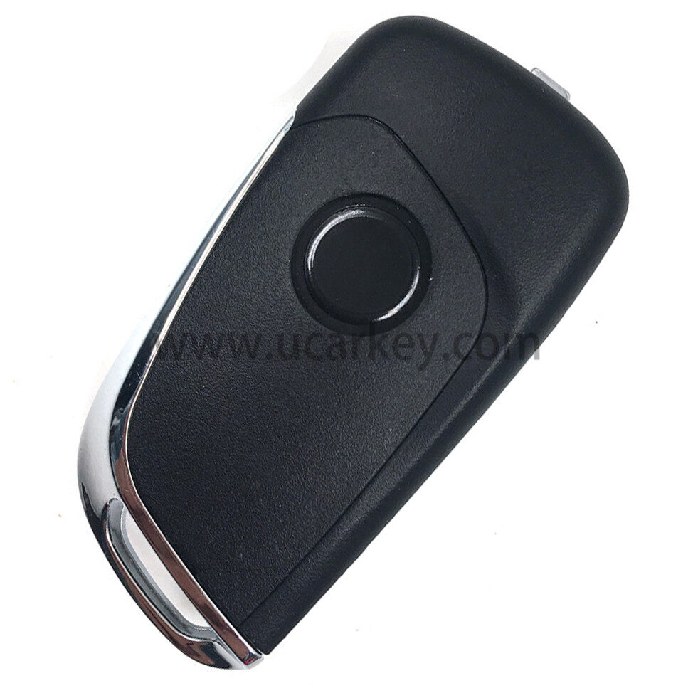 5pcs/lot H618 Remote Master DS Style NO.2 Remote 315/433MHZ Rolling Code Remote Controller For Garage Door Key 1