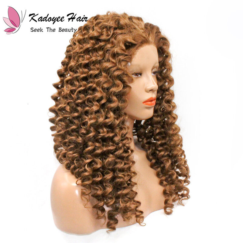 Human Hair Wigs For Black Women Pre Plucked With Baby Hair