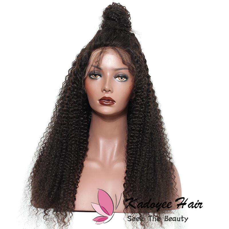 Femi Peruvian Natural Hair Reviews