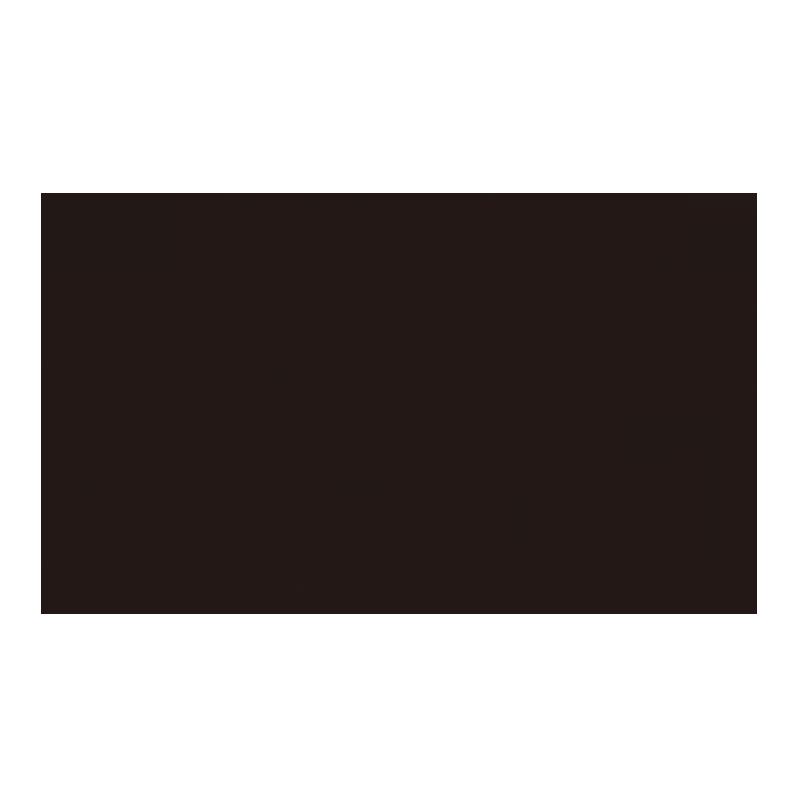 GB Water Sport,kayak paddle,dragon boat paddle,sup paddle