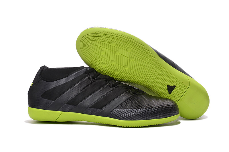 7654a44a490 ... low cost adidas ace 16.3 primemesh indoor 2017 c5496 5ea79