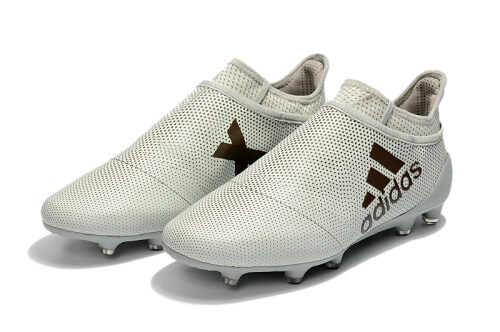 fa378b86a1b Online shopping for SHOP BY Adidas ACE at the right price   Fast ...