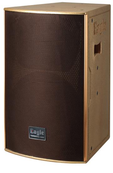 """TH-112 PA speaker  12"""" 400W"""