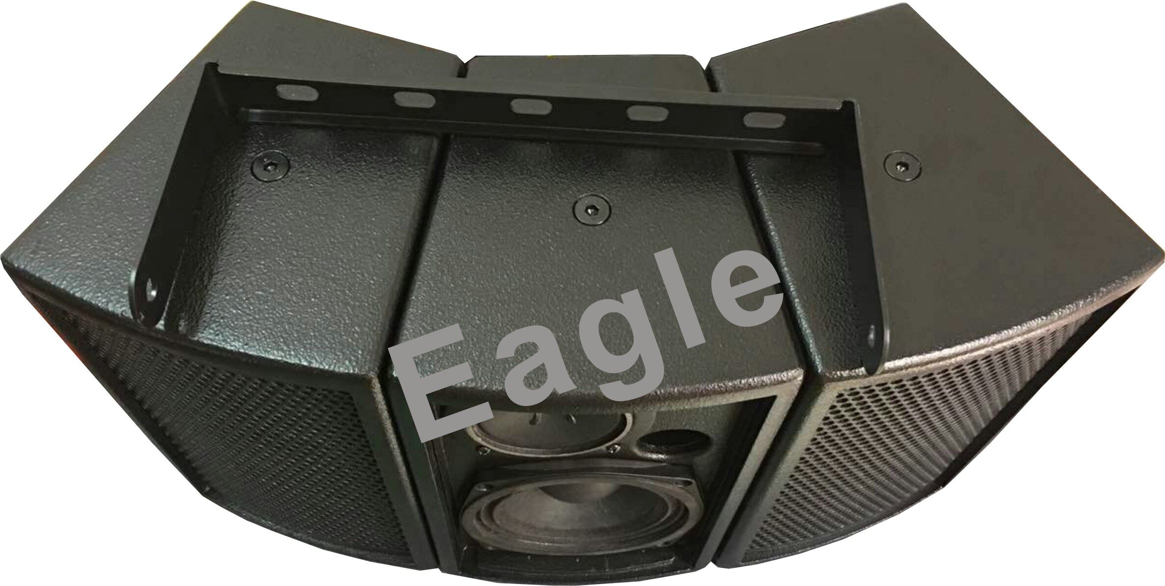 "L-5.25 PA speaker  5.25"" 60W"