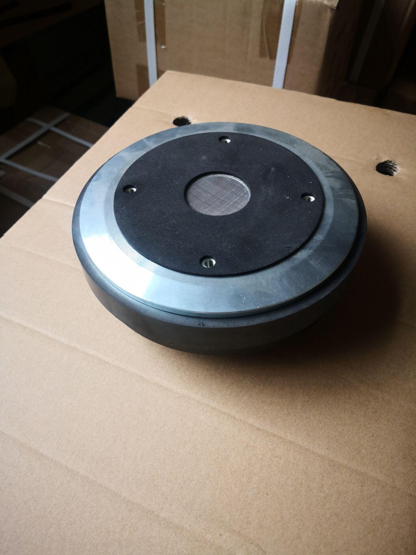 """TH-115 PA speaker  15"""" 500W"""