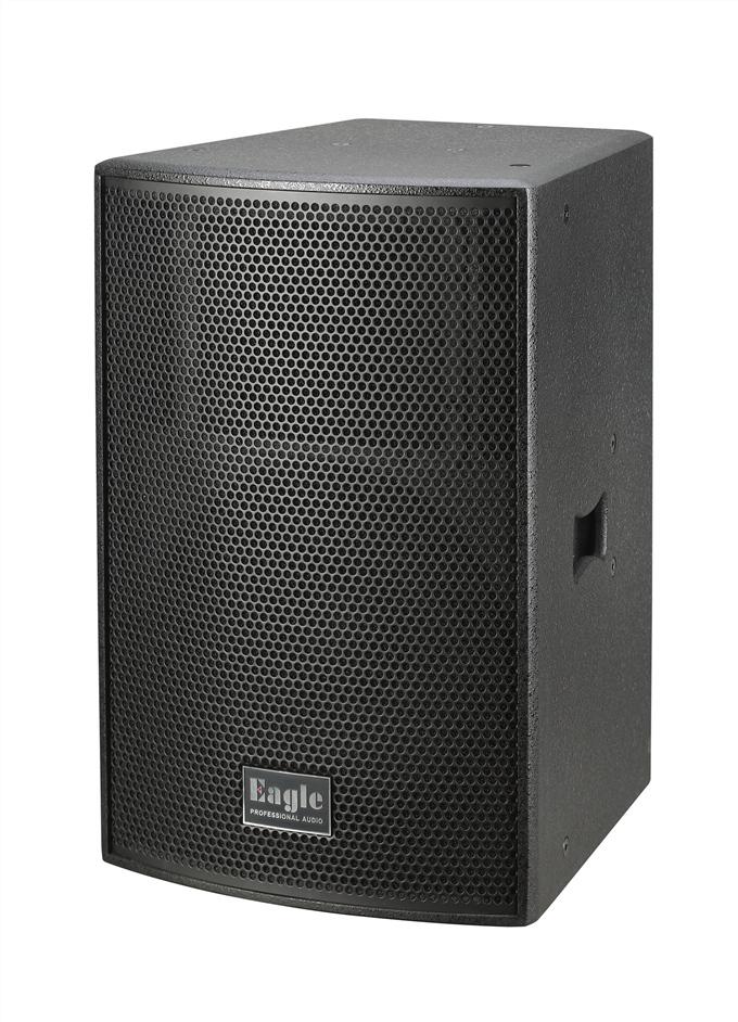 """C-15 PA speaker 15"""" 400W"""