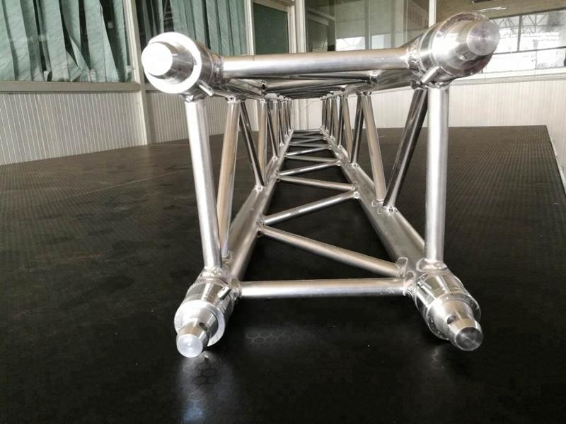 lighting truss system | lighting truss for sale | event truss structures
