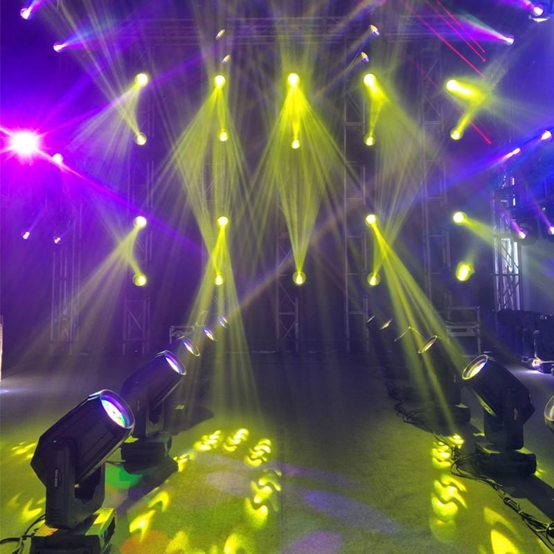 led moving head beam light | moving head light beam | led moving head