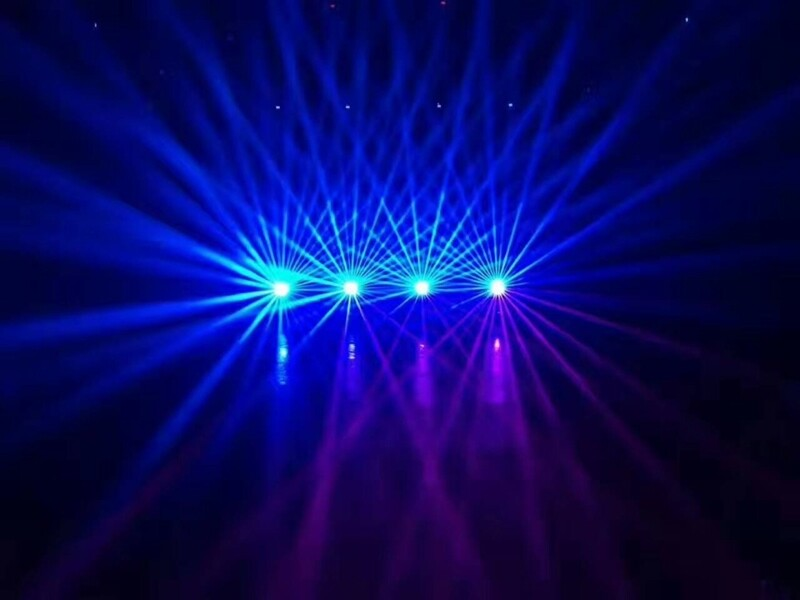beam spot wash 350 | stage moving head light | waterproof moving head light