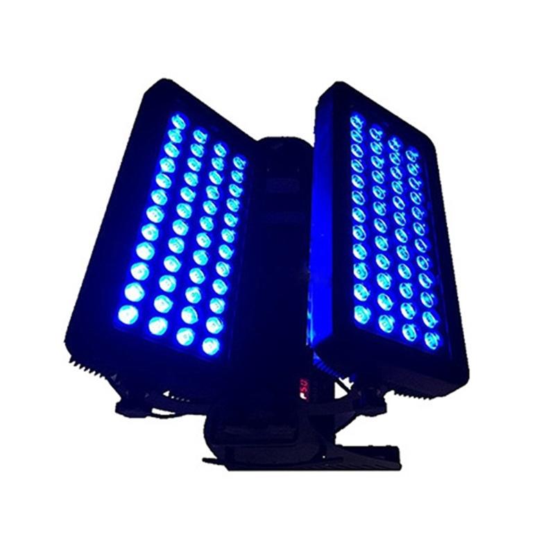 led city color 96x10w | city color light | city color light price