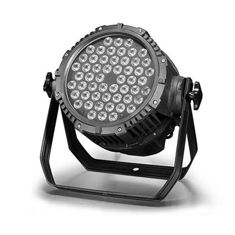 par led 54x3w | 54 led par light | par 54