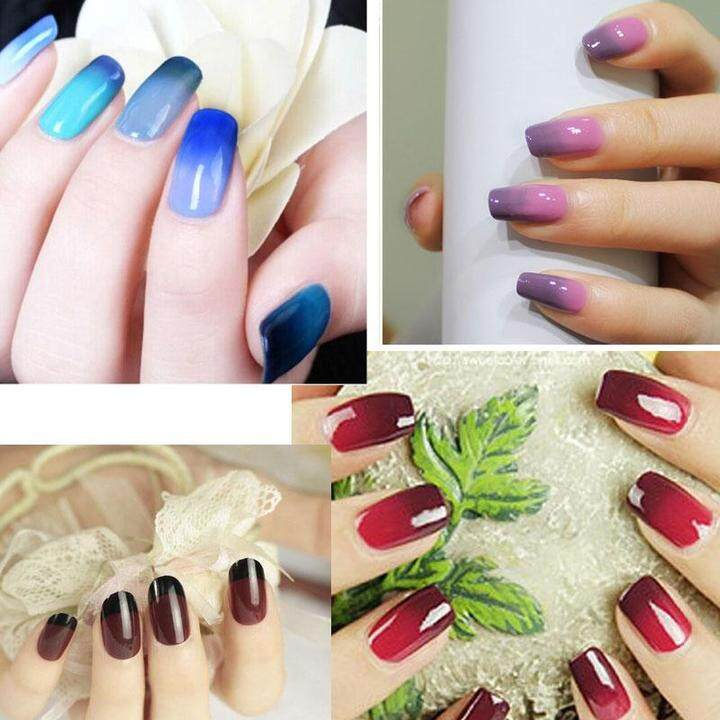 Color_Changing_Nail_Gel_Polish_1521896680572_2.jpg