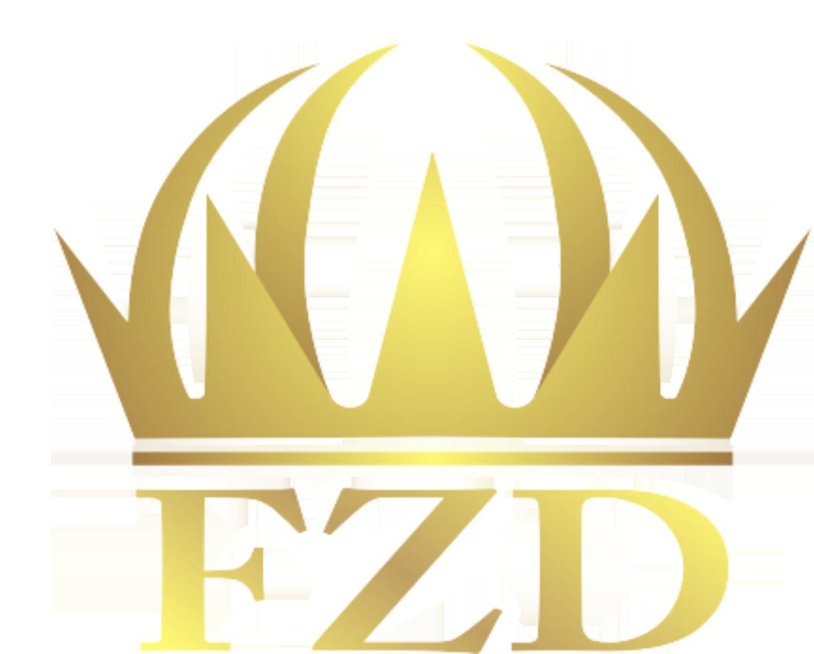 FANGZHIDI