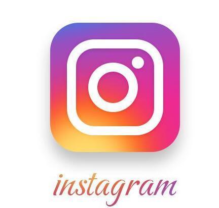 Link to cardot instagram website:
